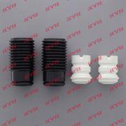 KYB KYB910085 Сервисный комплект амортизатора