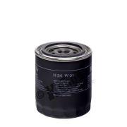 HENGST H24W01 Масляный фильтр
