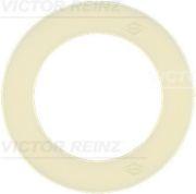 VICTOR REINZ VR702311700 Уплотнительное кольцо, резьбовая пробка