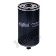 HENGST H70WDK14 Топливный фильтр