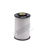 HENGST E5KFR2D12 Топливный фильтр