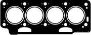 VICTOR REINZ VR612652010 Прокладка, головка цилиндра