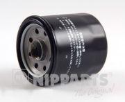 NIPPARTS J1312018 Масляный фильтр