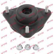 KYB KYBSM5792 Верхняя опора амортизатора на автомобиль HYUNDAI SONATA