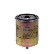 HENGST H81WK01 Топливный фильтр