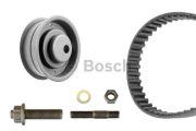 Bosch  Комплект (ремінь+ролики)