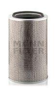 MANN C308502 Воздушный фильтр