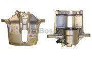 BOSCH 0204103972 Тормозной суппорт