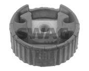 SWAG  Опора двигателя