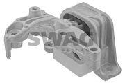 SWAG 60945823 Подушка двигателя