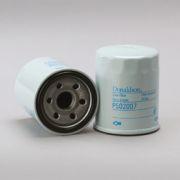 DONALDSON DNDP502007 Масляный фильтр