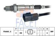 FACET FA108255 Лямбда-зонд