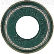 VICTOR REINZ VR702605800 Уплотнительное кольцо, стержень клапана