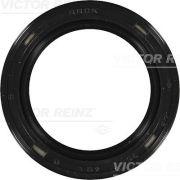 VICTOR REINZ VR815324700 Уплотняющее кольцо, коленчатый вал