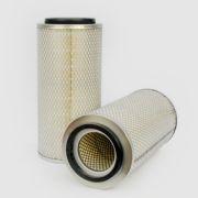 DONALDSON DNDP181088 Воздушный фильтр