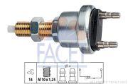 FACET FA71006 Датчик включения стоп-сигнала