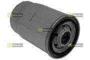 STARLINE SSFPF7003 Топливный фильтр