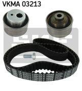 SKF VKMA03213 Комплект ремня ГРМ