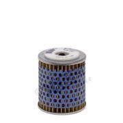 HENGST E21K Топливный фильтр