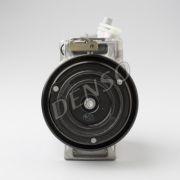 DENSO DENDCP17023 Компресори кондицiонерiв