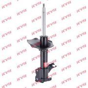 KYB KYB334159 Амортизатор подвески