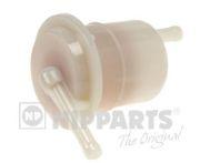 NIPPARTS J1331001 Топливный фильтр