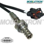 Mobiletron MBLOSB489P Лямбда - зонд