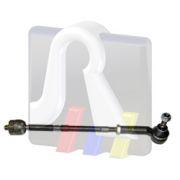 RTS 90909501 Рулевая тяга