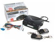 ELIT UNICL32010 Контроллер-блок ц/з ЦЗ-32010 с пультом