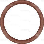 VICTOR REINZ VR812558310 Уплотняющее кольцо, коленчатый вал
