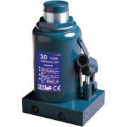TONGRUN TGT93204 Домкрат бутылочный 32т 285-465 мм T93204