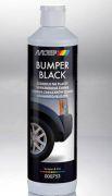MOTIP MOT000753 Восстановитель черного цвета для бампера Motip Black Line / 500 мл.