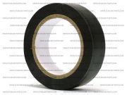 STARLINE SPL005 Изолента Starline / черная / 15мм • 10м /