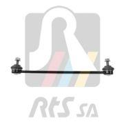 RTS 9790516 Тяга стабилизатора