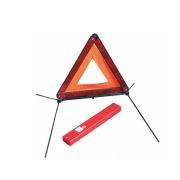 ELIT UNIES006 Знак аварийный ЗА 006 (F93001/104RT201-1) усиленный/пластиковая упаковка