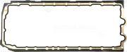 VICTOR REINZ VR713866900 Прокладка, масляный поддон