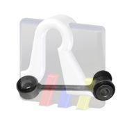 RTS 97908472 Тяга стабилизатора