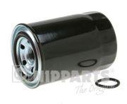 NIPPARTS J1335009 Топливный фильтр