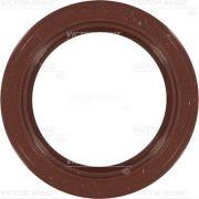 VICTOR REINZ VR813440300 Уплотняющее кольцо, распределительный вал