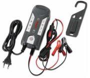 Bosch 018999903M Устройство для заряда аккумулятора BOSCH C3