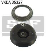 SKF VKDA35327 Верхня опора амортизатора