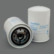DONALDSON DNDP550004 Топливный фильтр