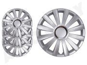 ELIT DOSPYDERPRO15 Колесные колпаки SPYDER PRO радиус 15