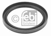 FEBI FEB19007 Сальник ступицы MB, 120*150*15
