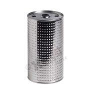 HENGST E200MD05 Топливный фильтр