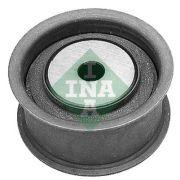 INA 532016310 Паразитный / Ведущий ролик, зубчатый ремень