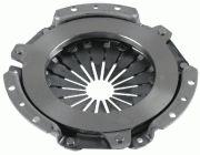 SACHS 3082107141 Нажимной диск сцепления