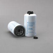 DONALDSON DNDP558000 Топливный фильтр
