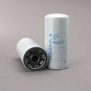 DONALDSON DNDP550777 Масляный фильтр