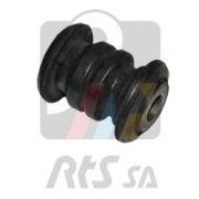 RTS 01700166 Сайлентблок